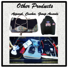Other Products Website Image